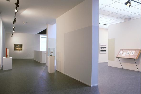 PL 1 Calais Musée des Beaux Arts et de la Dentelle copy