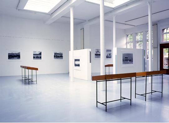 PL 2 Calais Galerie de L'Ancienne Poste copy