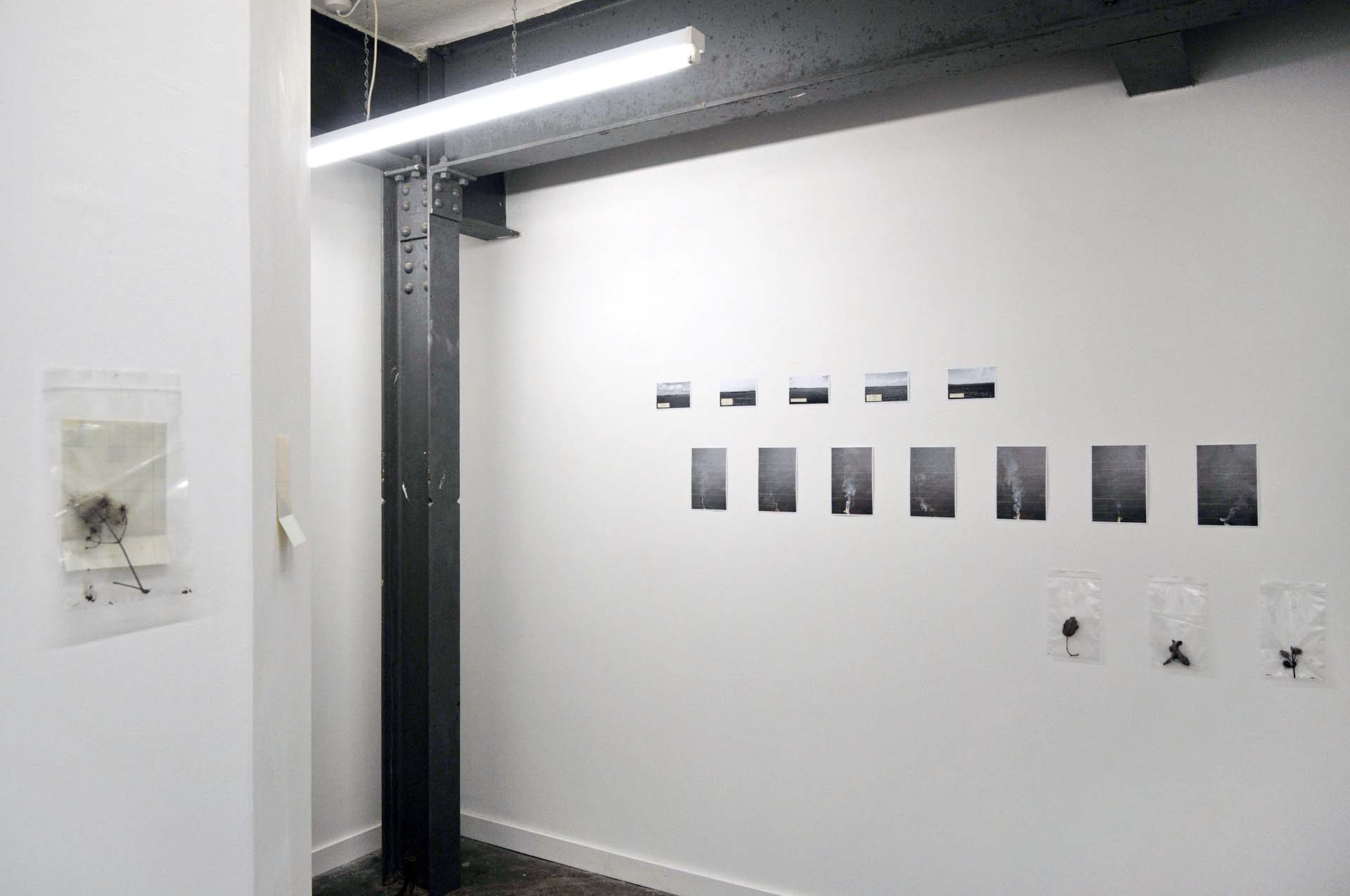 LUP Thanet Crate Space 6