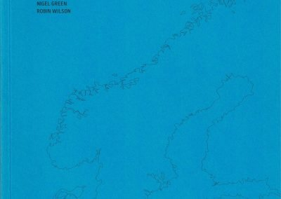 Land Use Poetics, edited by Maria Hellström Reimer and Photolanguage (Nigel Green & Robin Wilson), 2011